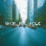 shop._per._holic