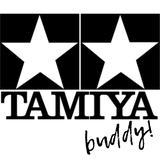 tamiyabuddy