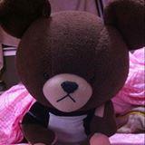teddy061287