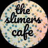theslimers_cafe