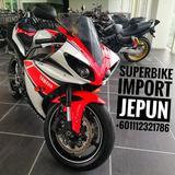superbikeimportjepun