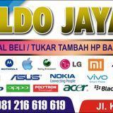 aldo_jaya_cell