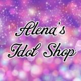 alena_idolshop
