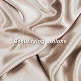 beautifyingpotions