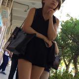 chenmin_