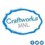craftworksmnlofficial