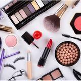 cy_cosmetics