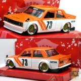 diecast.fever.king