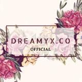 dreamyx.copreloved