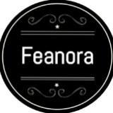 feanora_shop