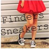 finders_sneakers