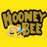 hooneybeeshop