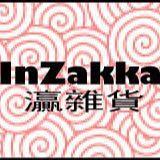 inzakka