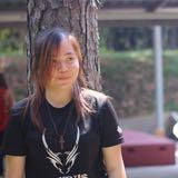 jesmin_tan