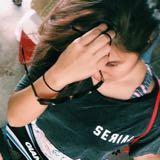 jobella_