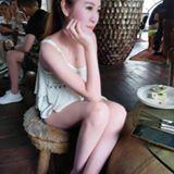 liang_guan_min