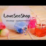 lovelyseeshop