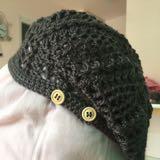 crochet.mae