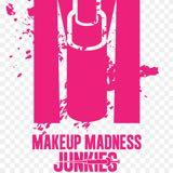 makeup_junkies