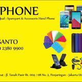 myphone_shop