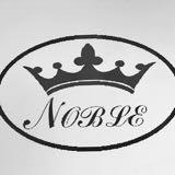 noblefashion