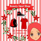 beauput_shop