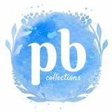 pbcollectionsph