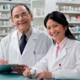 pharmacyonline