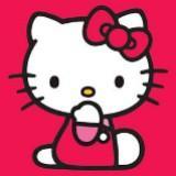 preloved_chichi