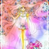 princess_serenity
