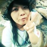 sammi_ling