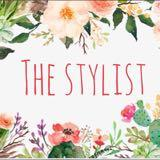 the.stylist