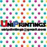 uniprintings