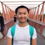 weihan_