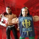 wweactionfiguresingapore