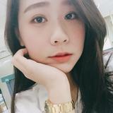youxun_liu