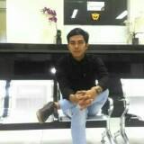 agung_fashion