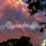 allgoodstuffs.co