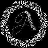annes_wardrobe