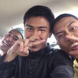azrul_ashraf