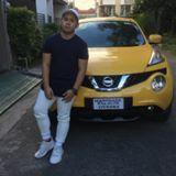 brian_eusebio