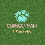 chinguyah_team