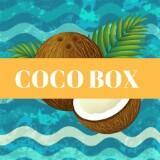 cocoboxph