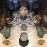 crystals_n_stones