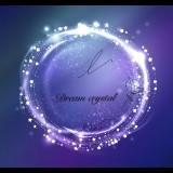 dream_crystal