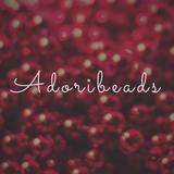 adoribeads