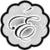 etoileflowers
