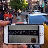 gadgethitz