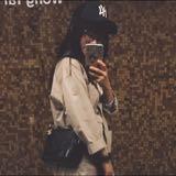 lillyli_