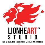 lionheartstudio